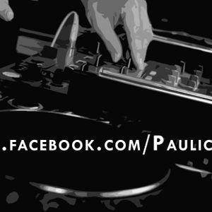 Paulicz - Techno Mix September 2012
