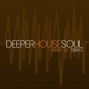 DeeperHouseSoul