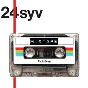 Mixtape uge 3, 2013 (1)