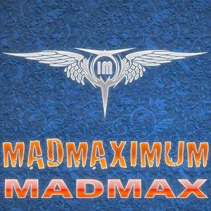 Episode #12 MadMaximum