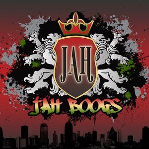 Bad Man Sound vol. 1.... an all vinyl dubwise dnb mix.....
