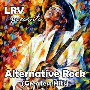 Alternative Rock (Greatest Hits)