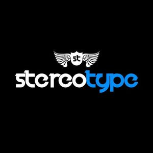 Stereotype Radio Mix Competition DJ New Spirit Submission