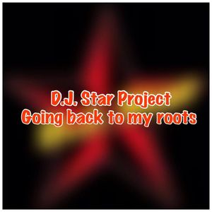 Going Back To My Roots - DJ Star (22-11-2015 Rubiera RE)