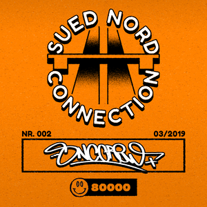 Sued Nord Connection Nr. 02