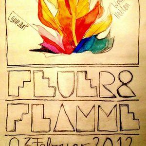 Feuer & Flamme PromoMix