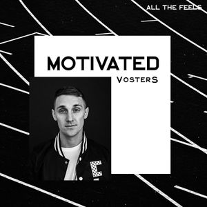 MOTIVATED | Dance & Pop Remixes
