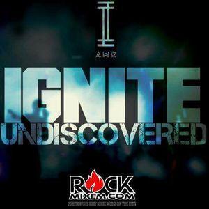 Ignite Undiscovered 38