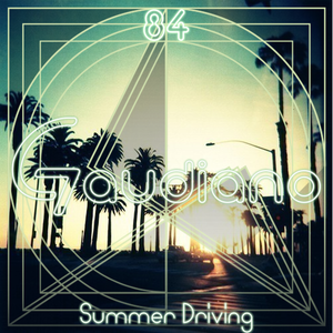 Session #84 Summer Driving (2015)