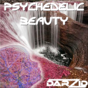 Psychedelic Beauty