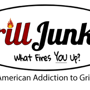Chat with Arnie from Grill Junkie