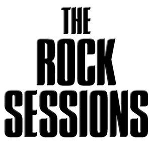 The Rock Sessions Show - Live - 19-09-2016