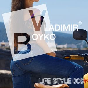 Vladimir Boyko - Life Style 003