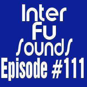 Interfusounds Episode 111 (October 28 2012)