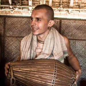 Surajiv Nitay das 20.04.17