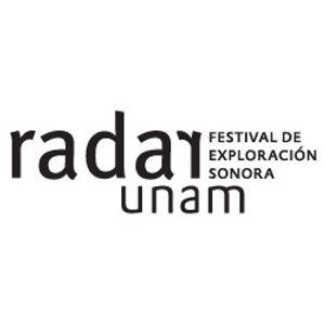 Programa #2 Radar UNAM