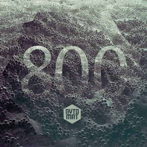 Avtomat - 800 Pleśni (mixtape)