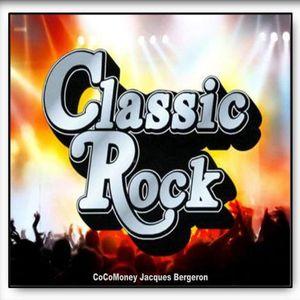 MIX705 Classic Rock REMIX CoCoMoney