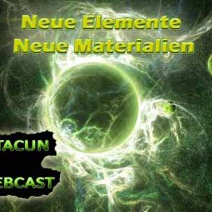 3. Otacun Webcast – Neue Elemente