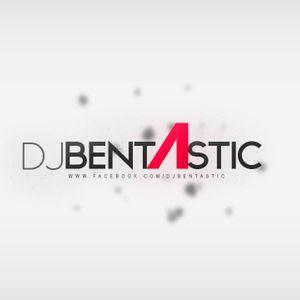 DJ Bentastic Mixed Music 12-2016