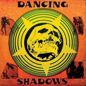Dancing Shadows