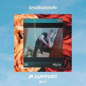 brudicatdolls - OK_Mehr [ZUPPORT_MIX_2017]