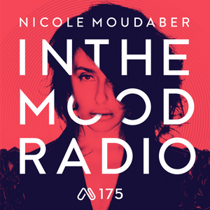 In The MOOD - Episode 175 - LIVE from EGG LDN @ Pratersauna, Vienna