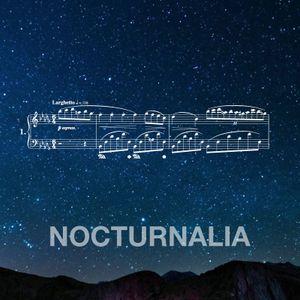 Clásica para desmañanados 204. Nocturnalia