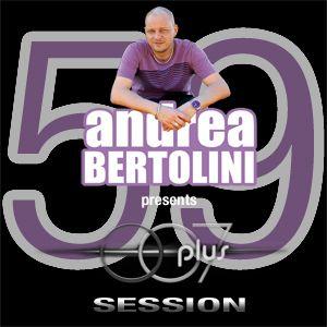 Stereo seven session < #59 < feb 2011