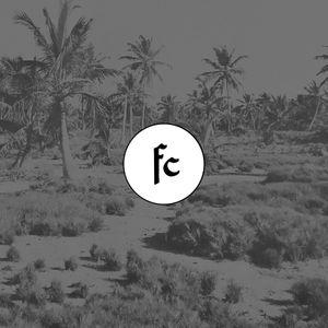 FCM145 - Whoa-B