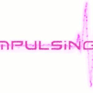 Impulsing podcast 3/7 2012