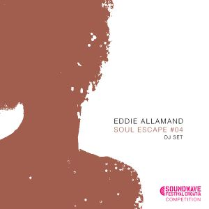 Soul Escape #04