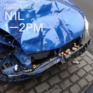 N1L (01.11.17)