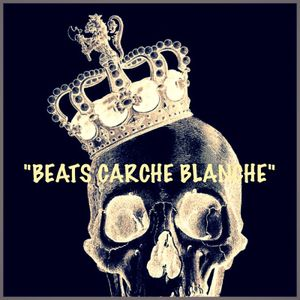"""BEA†S CAR†E BLANCHE"" (((CaRlBeAtS)))"