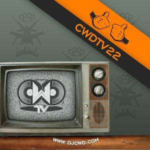 CWDTV 22
