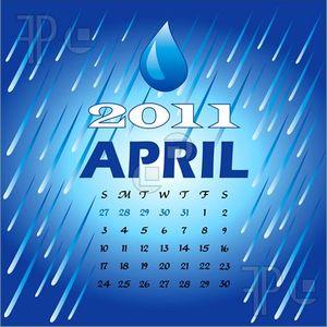 EF Apr 2011 - 1 yr Anniversary w/ Lucas Keizer & DJ Lullaby (Part 2)