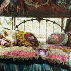 gypsie de luxe