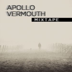 Apollo Vermouth Mixtape