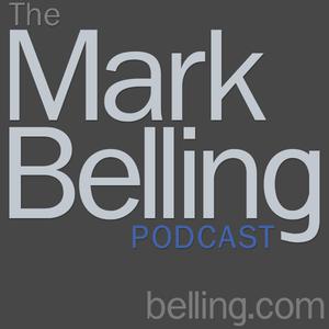 Mark Belling Hr 1 Pt 1 8-23-16