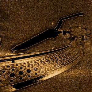 Tra:Fo - DnB Classics Mix : Ali Ba Ba