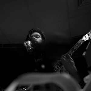 Icarus Live Session #28: Slumberland