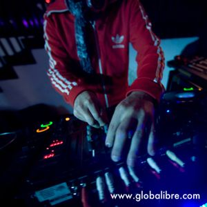 DJ O.live.R - DubstepMix Vol.2