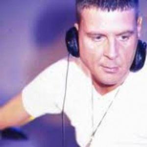Tony De Vit 2 hour vinyl mix
