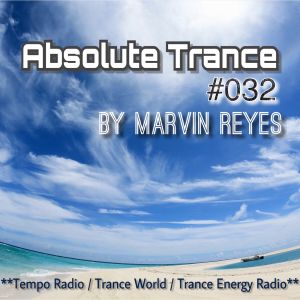 Absolute Trance #032