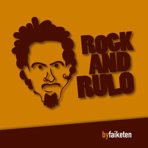RockNRulo - Capítulo 04