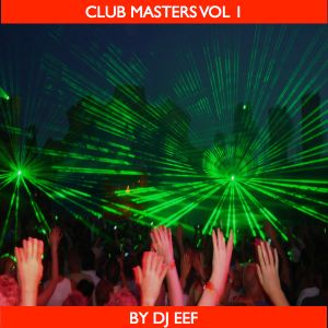 CLUB MASTERS VOL  01
