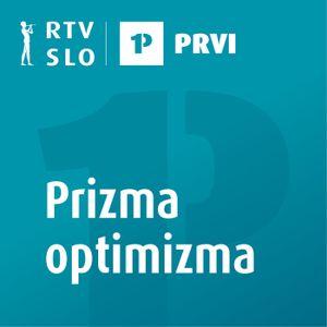 Prizma optimizma