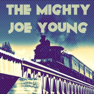Aural Mixes: The Mighty Joe Young - The Smokey Espresso Night Train