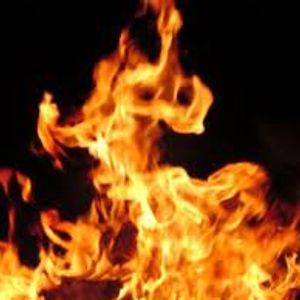 The Modern Campfire