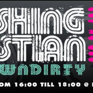 Smashing Sebastian presents: Deep, Down & Dirty ( 3D )